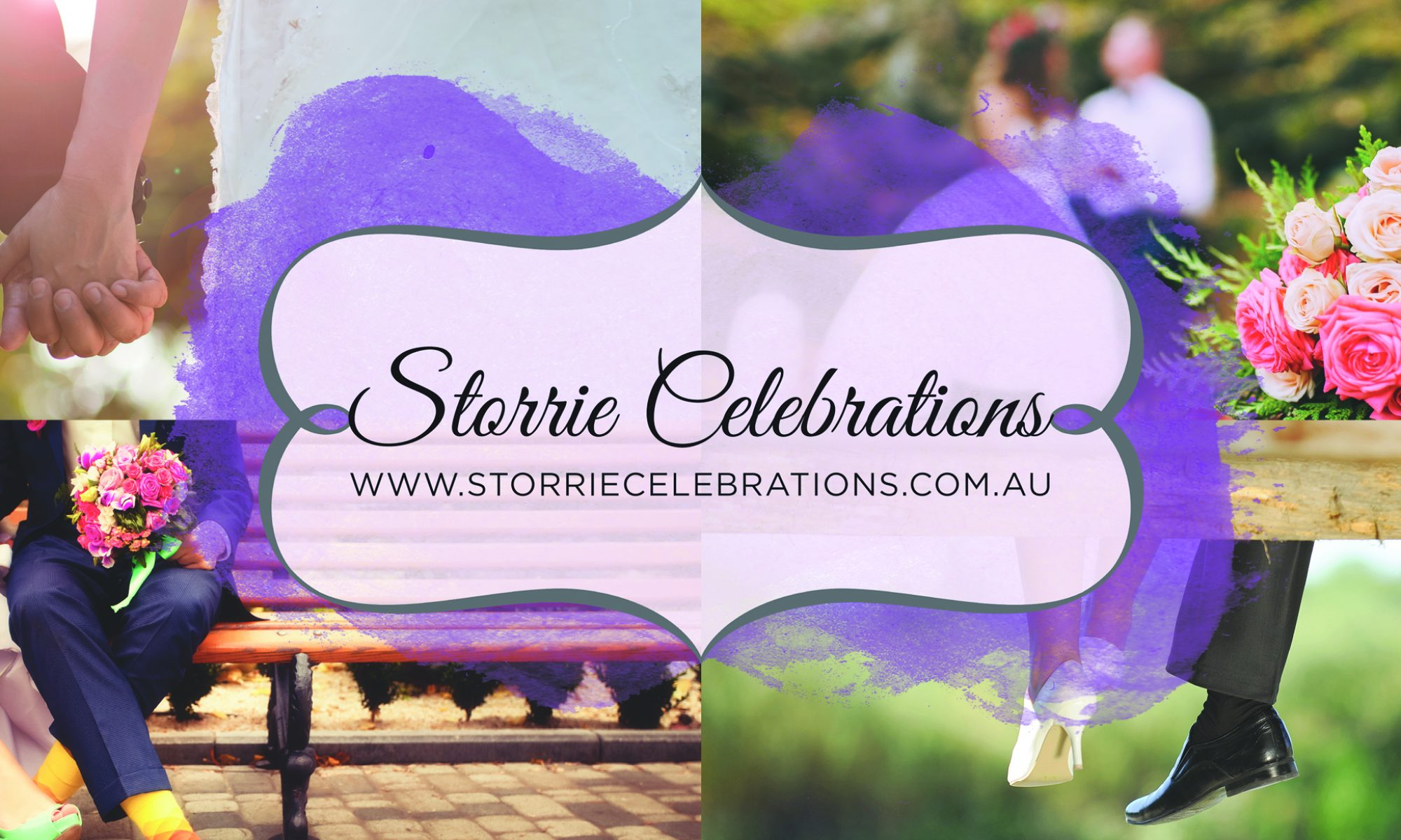 Storrie Celebrations